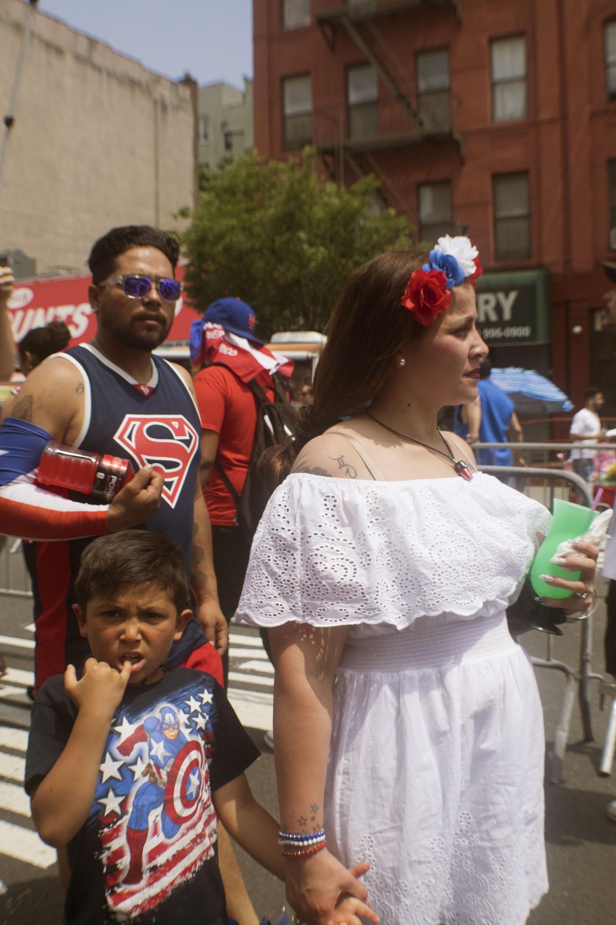 116th street puerto rican festival 2014 4 sample - 1 5