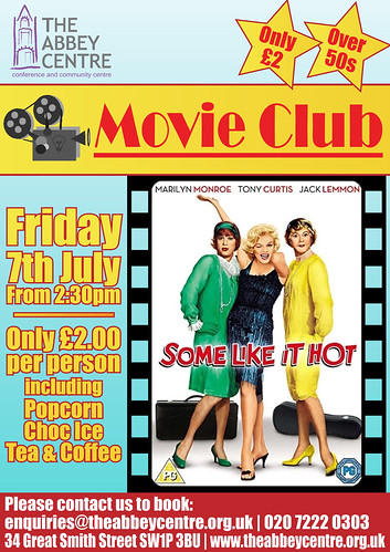 Movie-Club-Flyer---Some-Like-it-Hot