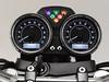 Moto-Guzzi V7 750 Classic 2011 - 13