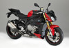 miniature BMW S 1000 R 2018 - 10