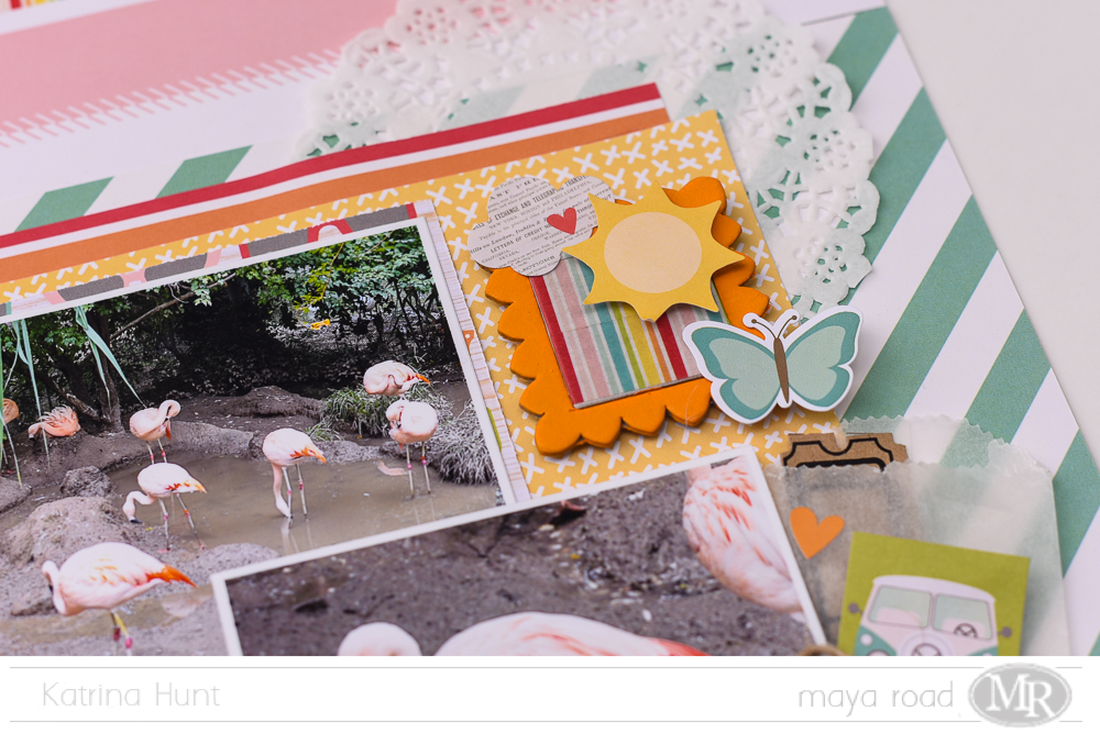 Flamingo_Love_Maya_Road_Simple_Stories_Swap_Katrina_Hunt_1000Signed-3