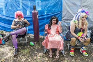 040 Drag Race Fringe Festival Montreal - 040 | by Eva Blue