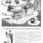 Thu, 2017-06-22 16:50 - Dream Home with Gas, 1944