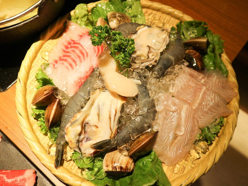 檸檬草鍋物料理 (30)