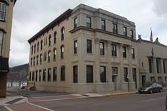 Montour County Trust Co., Danville, PA