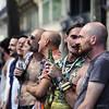 2017-06-24-Paris-GayPride-MarcheDesFiertes-LGBT-295-gaelic.fr-IMG_7325 copy