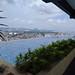 Holiday Villa Hotel Johor Bahru City Centre