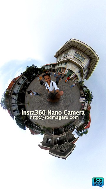 Insta360 photo003