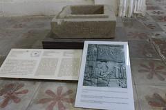 Musée national du Cambodge - Ka 442 - K 609