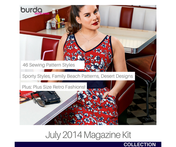 600 July 2014 Magazine Kit Main copy copy