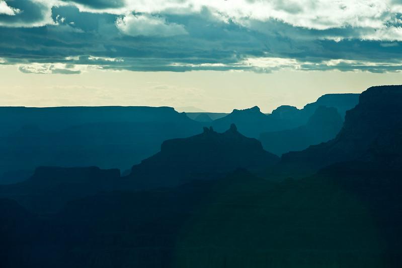 canyon_329