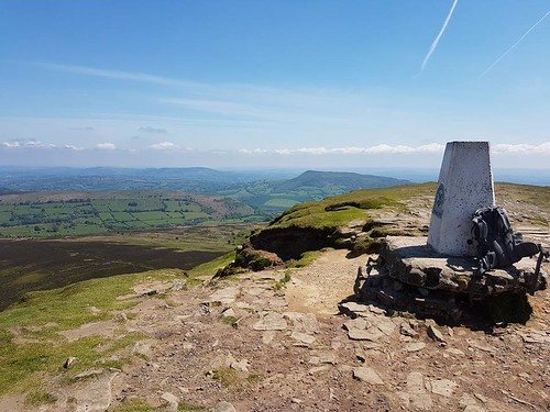 Sugar Loaf View (threejumps)