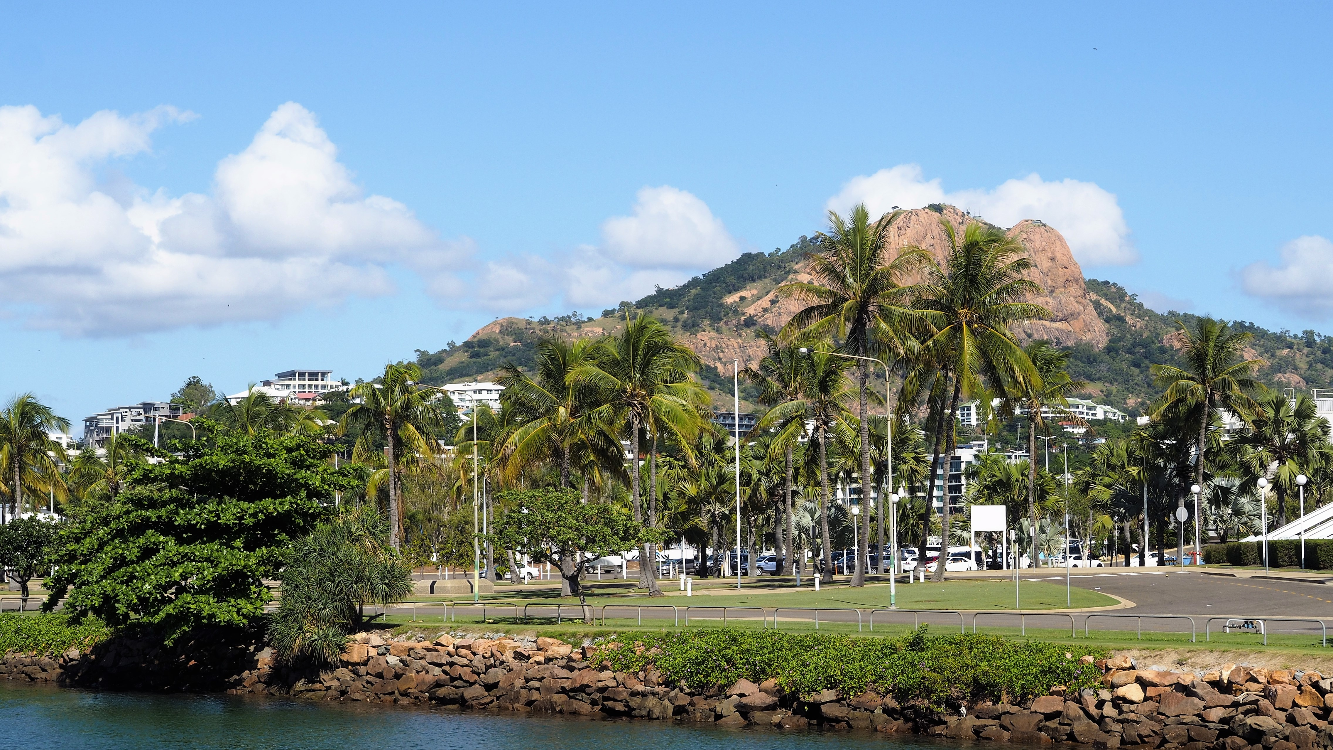 Magnetic_Island_Ferry_Townsville