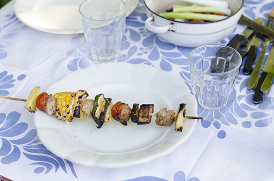 grill_1_550
