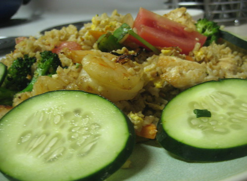 thai_fried_rice3