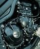 Triumph 1050 Tiger Sport 2013 - 5