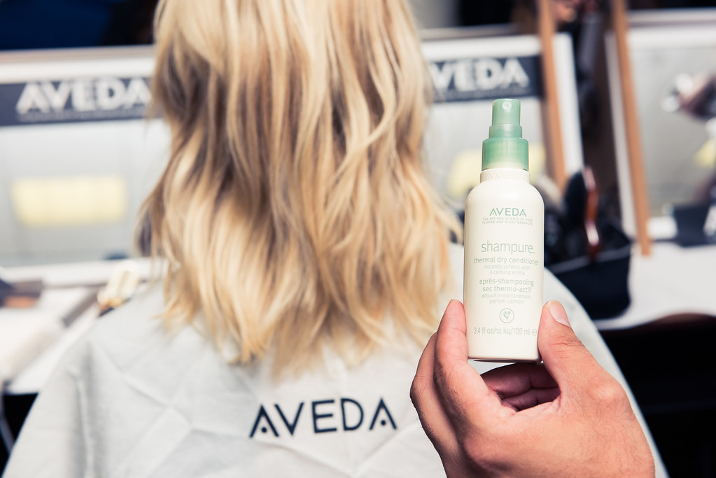 Aveda_Stella_McCartney-20