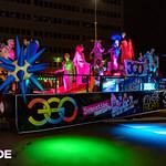 6.17 Pride Parade