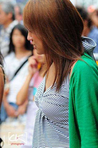 Japan_1096