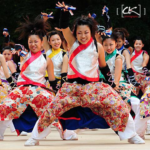 Japan_0933