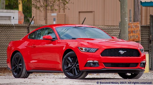ford_mustang_ecoboost63
