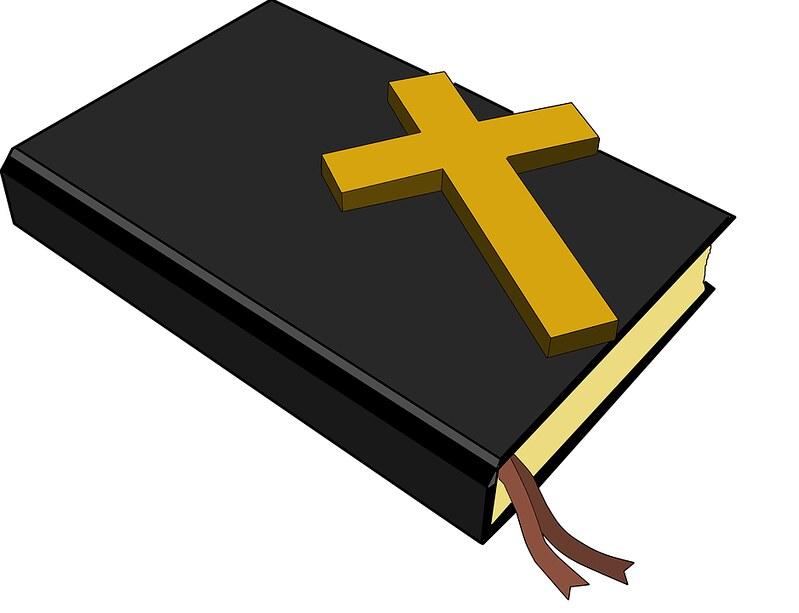 Những khác biệt giữa Công Giáo, Tin Lành và Chính Thống Giáo - Ảnh minh hoạ 6