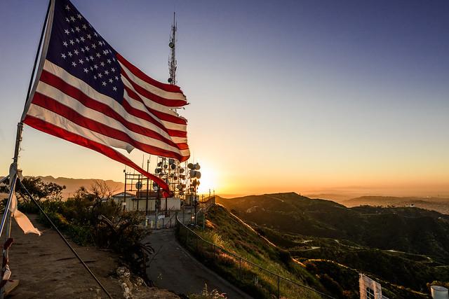 Losing Faith in American, Nikon D810, AF-S Zoom-Nikkor 14-24mm f/2.8G ED