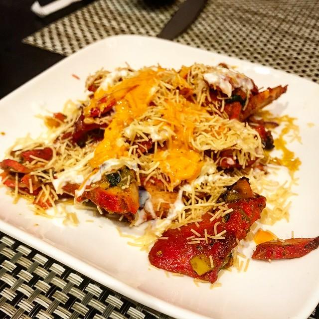Imli Urban Indian Restaurant by Socially Superlative (7)