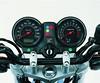Honda CBF 600 N 2004 - 17