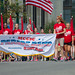2015 4th of July Parade