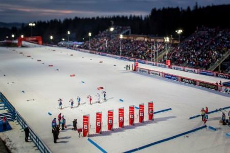 SP v běhu na lyžích se vrátí v roce 2020