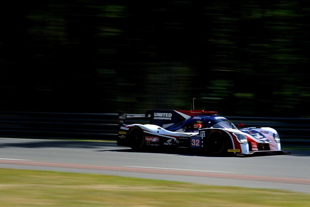United-Autosports-Le-Mans-2017-08