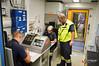 2017.06.10 - ÖBB Tunnelrettungsübung Kaponigtunnel Mallnitz-5.jpg