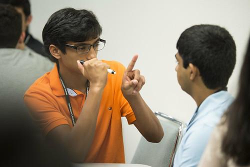 #NSLCHEAL Students Learn Clinical Skills