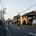 Kyoto 2017 by woOoly