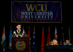 WCUMay13Commencement8245
