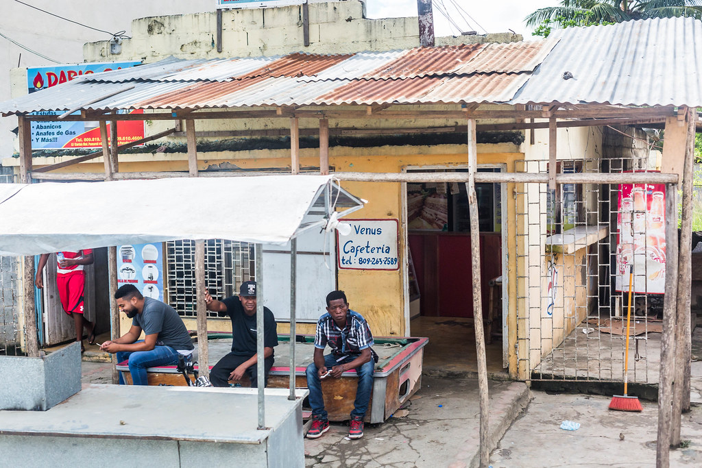 esperalvillo girls About this listing [] the listing is based on a database snapshot of 12 march 2010, it contains all articles flagged for cleanup which are tagged with {{wikiproject caribbean}} on their talk pagebased on that data, 8445 articles are assigned to this project, of which 2972, or 352%, are flagged for cleanup.