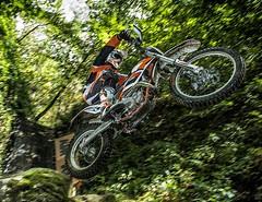 KTM FREERIDE 250 R 2014 - 0