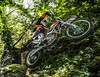 miniature KTM FREERIDE 250 R 2014 - 1