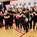 2017_06_16 équipes du Gala Espérance Esch - 2017