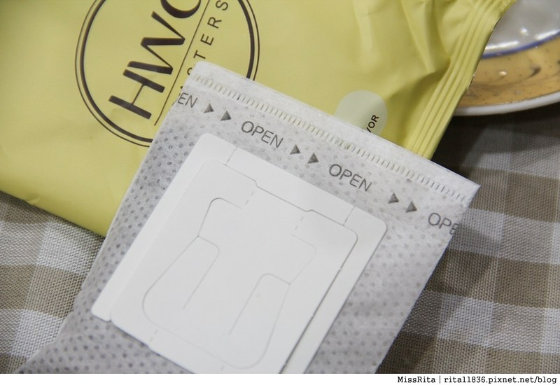 台中咖啡 台中黑沃咖啡 黑沃咖啡 HWC roasters 高工咖啡 世界冠軍咖啡 耶加雪菲 coffee 台中精品咖啡31