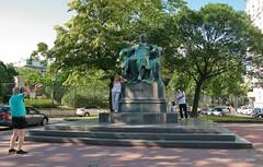 Jun 16: Goethe in Wien