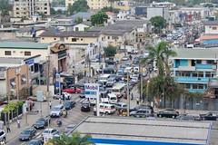 Awolowo Road, Ikoyi, Lagos Island, Nigeria, #JujuFilms