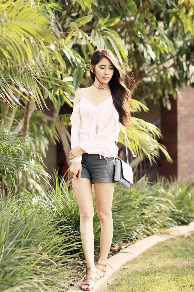 2912-ootd-fashion-style-summerfashion-offshoulder-h&m-summer2017-clothestoyouuu-elizabeeetht