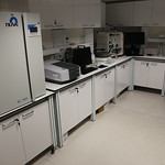 Advanced Protein Analysis Laboratory 6