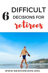 http://www.newhorizon.org/credit-info/six-difficult-decisions-for-retirees/