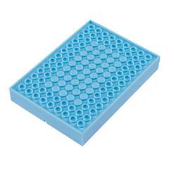 STEMTera (Blue)