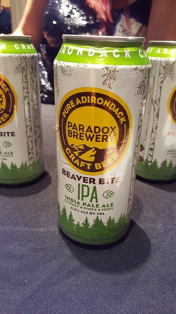 New York City Craft Beer Festival Summer Seasonals (3)
