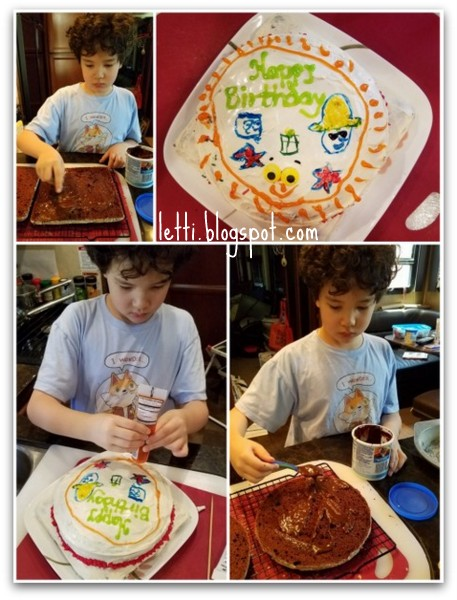 June 23 Ice Cream Cake Birthday-002