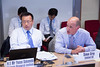 Smart Sustainable Development Initiative 2nd Advisory Board Meeting, Second Cycle